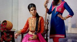 How to Buy Indian Ethnic Wear for Women