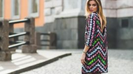 7 Stunning Ways to Style Party Dress
