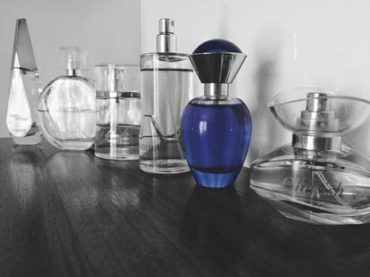 A Complete Buying Guide for Perfumes