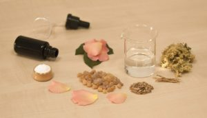 creating-perfume