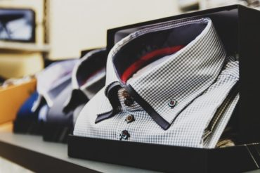 The Complete Shirt Buying Guide