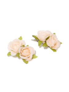 Flowers Hair Accessories