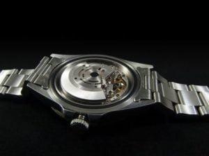 Watches Case