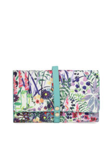 Women Printed Wallets