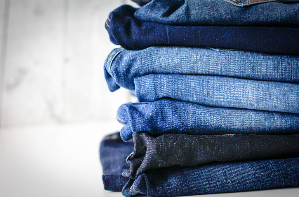 Things You Really Need to Know Before Buying a Pair of Jeans