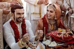 deepika-padukone-sindhi-wedding-dress