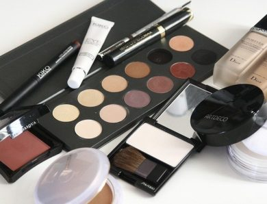 Must-Have Sugar Cosmetics in Your Kit – Beginner's Guide