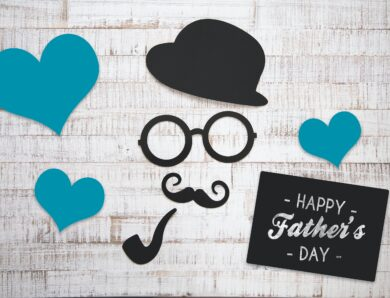 Some Splendid Gifting Ideas for Father's Day
